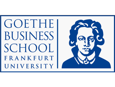 Goethe Business School - Business schools & MBA