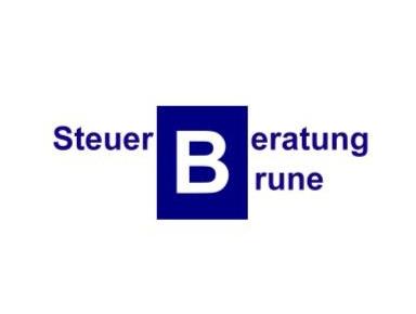 Martin Brune - Tax Advisor - Tax advisors