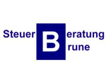 Martin Brune - Tax Advisor - Personal Accountants