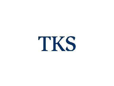 TKS Telepost Kabel-Service Kaiserslautern - Mobile providers