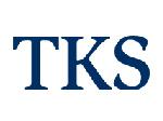 TKS Telepost Kabel-Service Kaiserslautern - Fixed line providers
