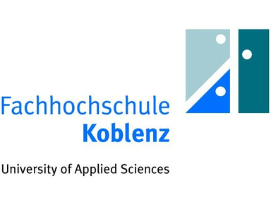 University of Applied Sciences Koblenz - Universities