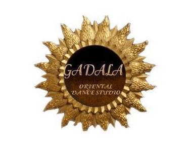 ΣΧΟΛΕΣ ΧΟΡΟΥ ORIENTAL GADALA - Μουσική, Θέατρο, Χορός