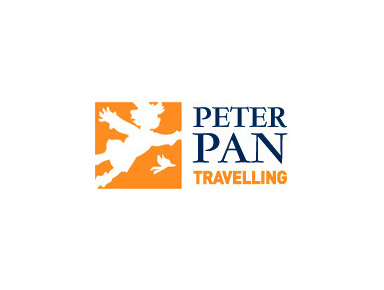 Peter Pan Travelling - Travel Agencies