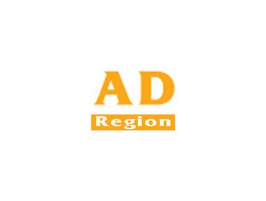 創意特區 - Webdesign