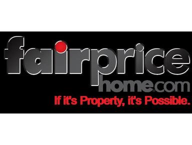 fairpricehome.com - Estate Agents