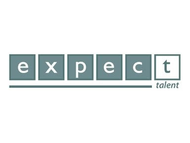 Expect Talent - Recruitment agencies