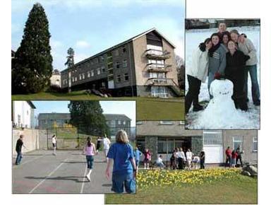 Keswick School - International schools