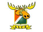 ALCE - Associazione Lingue e Culture Europee - Sprachschulen