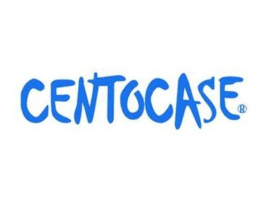 Centocase Srl - Estate Agents