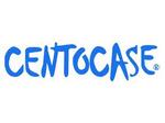 Centocase Srl - Estate Agents