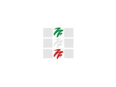 Italian4foreigners - Language schools