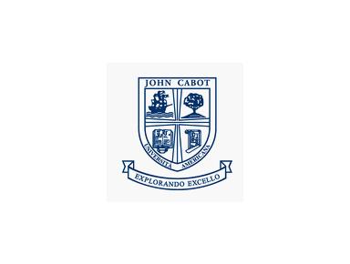 John Cabot University - Universities