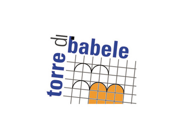 Torre di Babele - Language schools