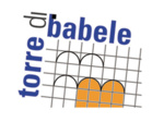 Torre di Babele - Sprachschulen