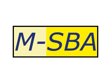 M-SBA s.r.l. - Small Business Administration - Persönliche Buchhalter
