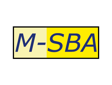 M-SBA s.r.l. - Small Business Administration - Firmengründung