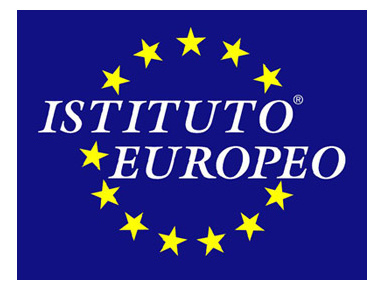 Istituto Europeo - Language schools