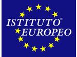 Istituto Europeo - Sprachschulen