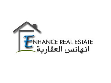Enhance Real Estate - Rental Agents
