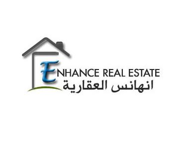 Enhance Real Estate - Rental Agents