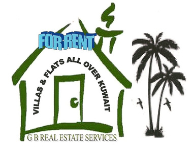 Gulf Bronze GEN. TRAD. CO - Rental Agents