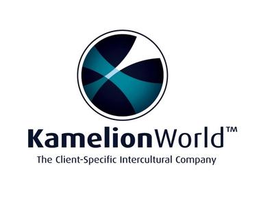 KamelionWorld - Coaching & Training