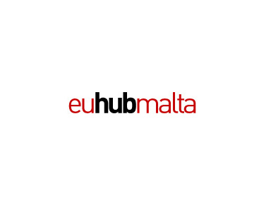 Eu-Hub Malta Limited - Consultancy