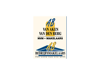 van Aken van den Berg makelaars - Makelaars