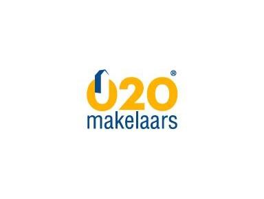 020-Makelaars - Makelaars