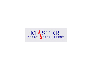 Mastersearch Recruitment - Wervingsbureaus