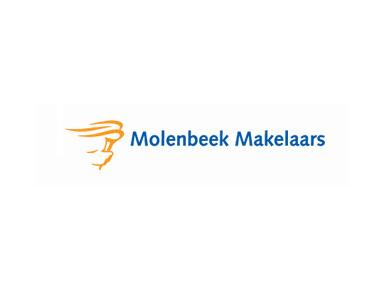 Hol & Molenbeek - Makelaars