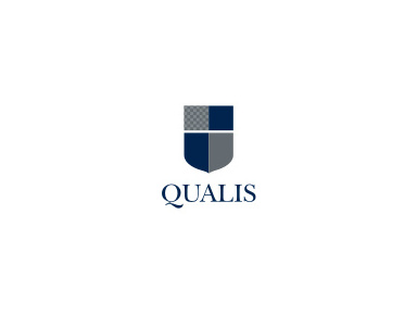 Qualis - Estate Agents