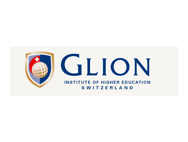 Glion Institute of Higher Education - Business schools & MBAs