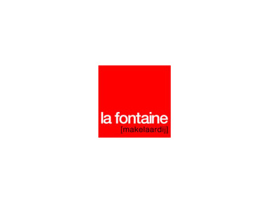 La Fontaine Makelaardij - Estate Agents