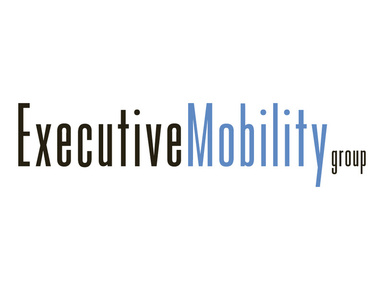 Executive Mobility Group - Relocation services