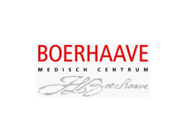 Boerhaave Clinic - Cosmetic surgery
