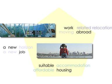Eday Housing Service - Estate Agents
