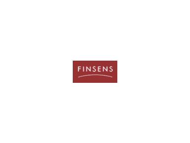 Finsens - Financial consultants