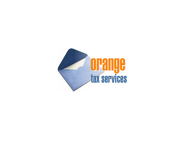 Orange Tax Services - Tax advisors