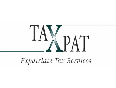 TaXpat BV - Tax advisors