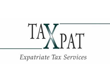 TaXpat BV - Tax advisors