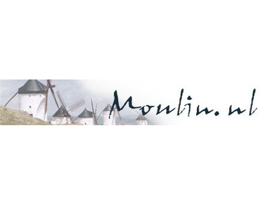 Immoulin BV (Moulin.nl) - Estate Agents