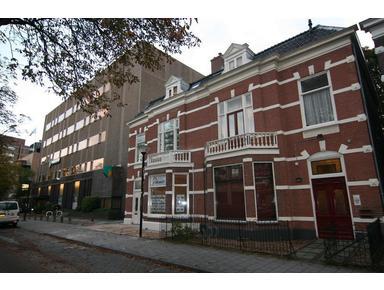 Eervast Housing Agency in Amersfoort - Rental Agents