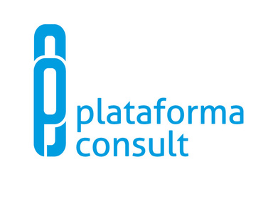 Plataforma Consult - Business & Networking