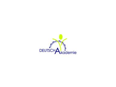 DeutschAkademie - Sprachschulen