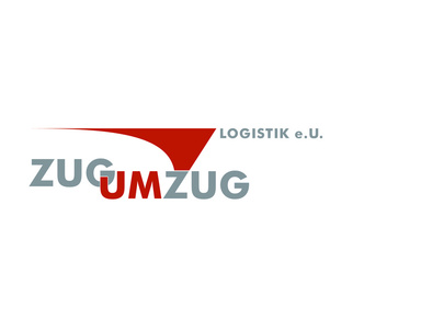 ZUGUMZUG LOGISTIK e.U. - Umzug & Transport