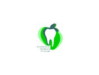Sloterdijk Dental Clinic - Dentistes