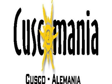 Cuscomania Spanish School - Language schools