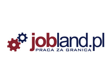 Jobland.pl - Job portals